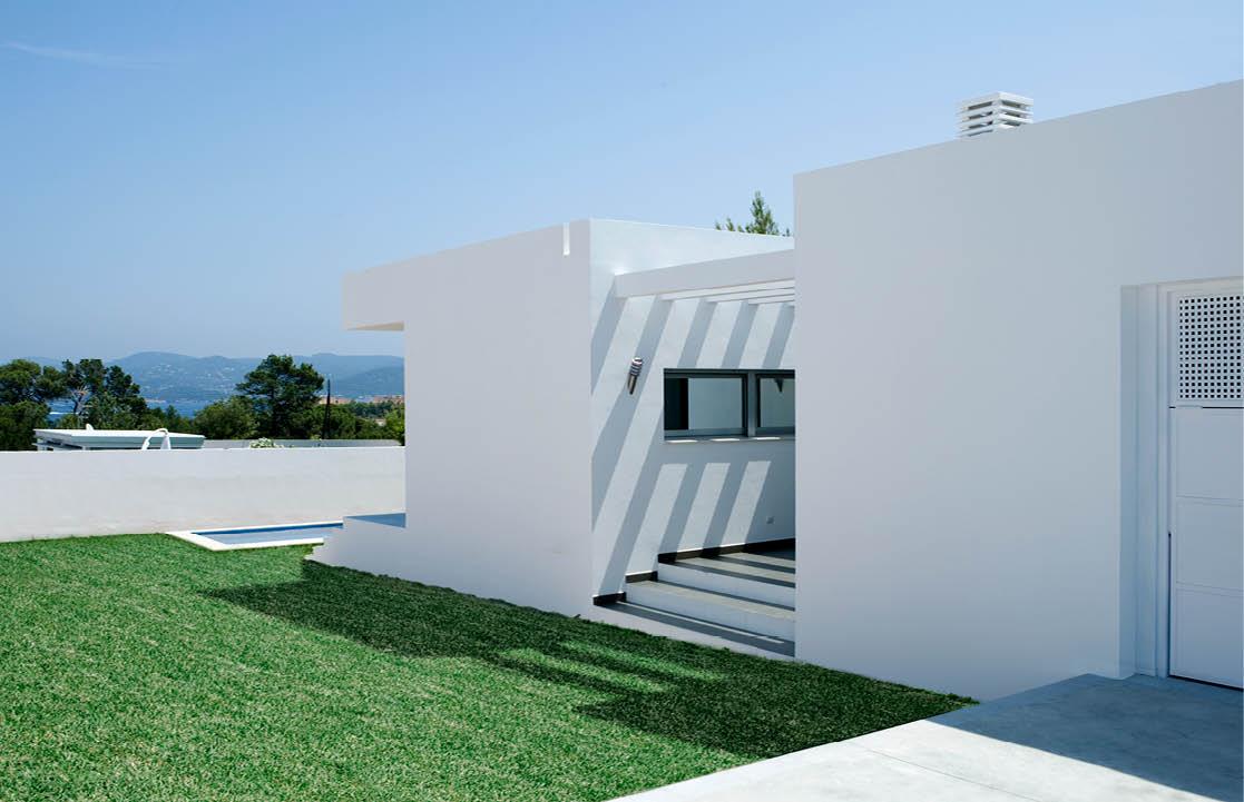 LGM | Eivissa